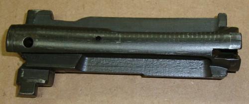 M1 Garand Bolt Springfield 19SA  0-17 WWII Late '44 on use