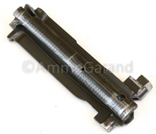 M1 Garand Bolt Springfield 6528287-SA Z-4-B