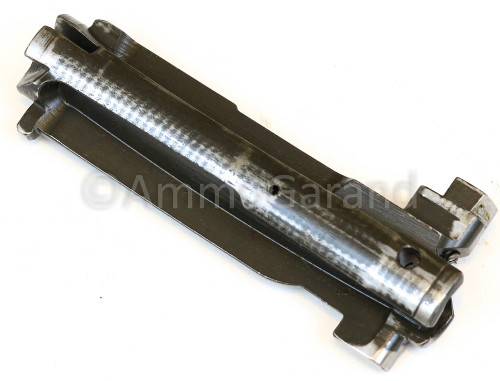 M1 Garand Bolt Springfield 6528287-SA Heat Lot Z-6