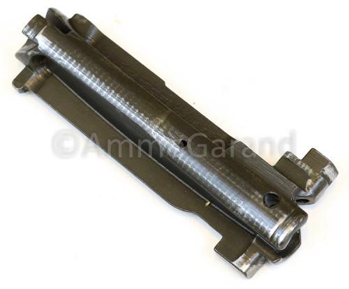 M1 Garand Bolt Springfield 6528287-SA  Z-4-A