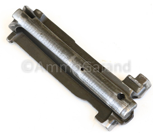 M1 Garand Bolt Springfield 6528287-SA Heat Lot# Y01 5.7-6 mil