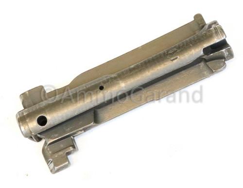 M1 Garand Bolt Springfield 6528287-SA Heat Lot# Y02 6.08-6.09 mil
