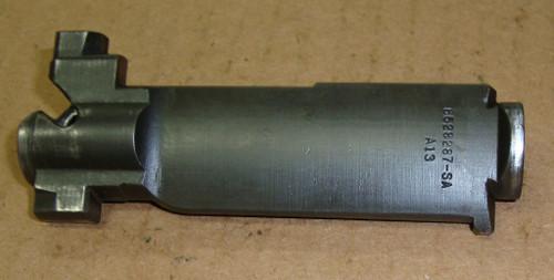 M1 Garand Bolt Springfield 6528287-SA  A-13 5.29-5.43 mil range