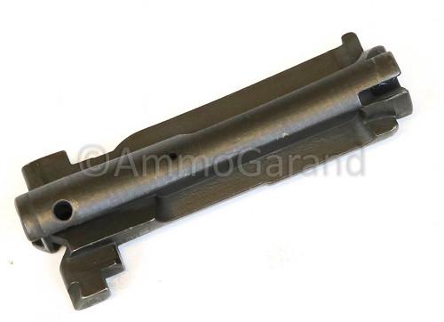 M1 Garand Bolt Springfield 6528287-SA US2 4.24-4.28 mil use