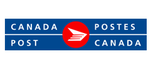 0002-canada-post.png