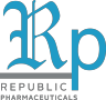 Republic Pharmaceuticals