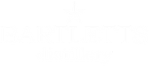 bartlettsdistillery