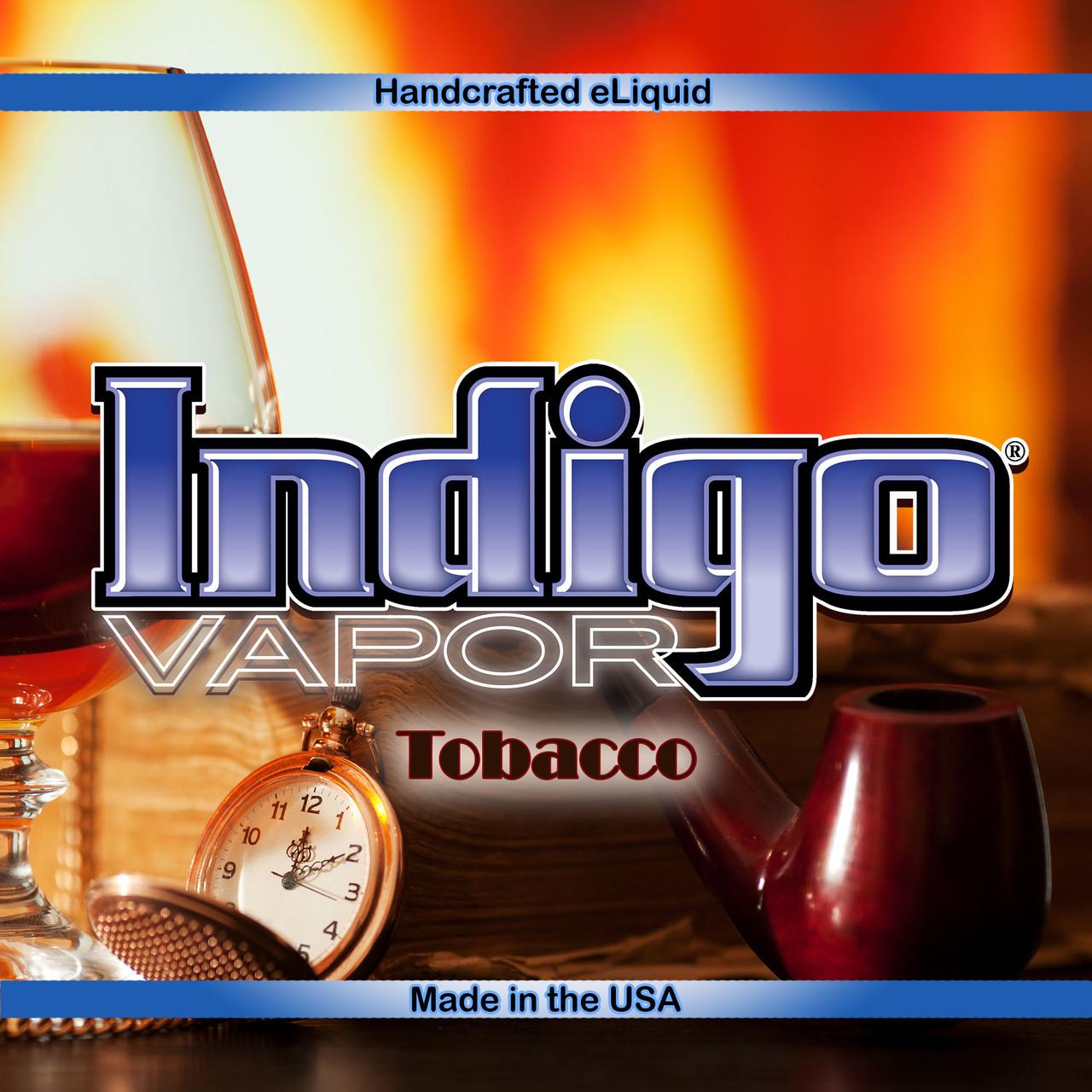 Tobacco Sampler