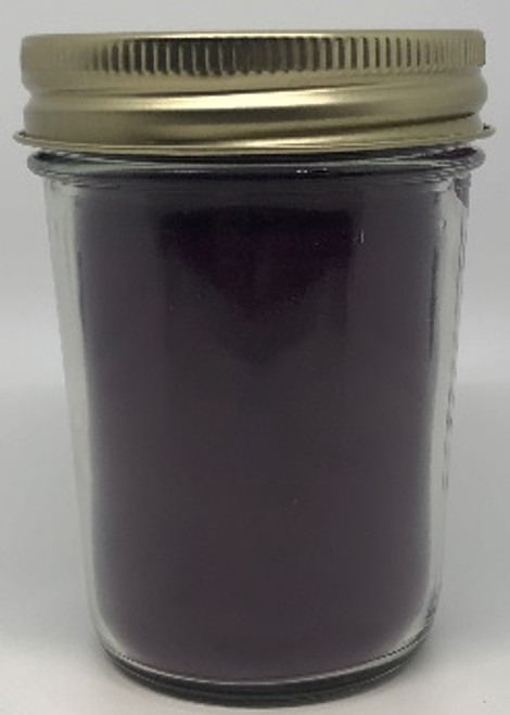 Black Raspberry Vanilla JJ