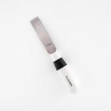 Clover Buttonhole Cutter - White | Blackbird Fabrics