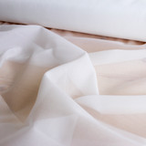 Sewer's Dream Fusible - White | Blackbird Fabrics