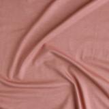 Bamboo Jersey Knit - Guava | Blackbird Fabrics