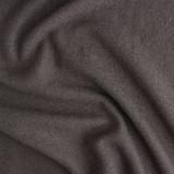 Boiled Wool & Viscose - Taupe   Blackbird Fabrics