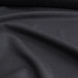 Viscose Twill - Dark Grey | Blackbird Fabrics
