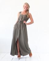 Southport Dress by True Bias | Blackbird Fabrics