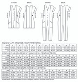 Yari Jumpsuit by True Bias   Blackbird Fabrics