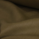 7oz Linen - Elmwood | Blackbird Fabrics