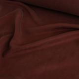 Cupro Linen & Tencel Slub - Spice | Blackbird Fabrics