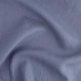 7oz Linen - Blue Bell   Blackbird Fabrics