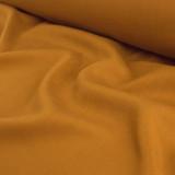 4.5oz  Tencel Twill - Gold Ochre | Blackbird Fabrics