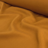 4.5oz  Tencel Twill - Gold Ochre | Blackbird Fabrics
