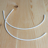 Regular Metal Underwire - Choose Your Size