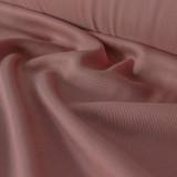Tencel Twill II - Dusty Rose | Blackbird Fabrics