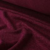 Tencel, Cotton, & Modal Sweater Knit - Oxblood | Blackbird Fabrics