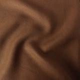 7oz Linen - Tobacco | Blackbird Fabrics