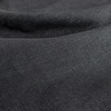 """12.5oz Japanese Non-Stretch Selvage Denim (28.5"""" wide) - Dark Indigo   Blackbird Fabrics"""