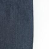 12oz Japanese Vintage Deadstock Non-Stretch Selvage Denim | Blackbird Fabrics