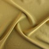Tencel Twill - Olive Oil   Blackbird Fabrics