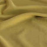 Tencel Twill - Olive Oil | Blackbird Fabrics