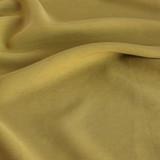 Tencel Twill - Olive Oil | Blackbird Fabrics