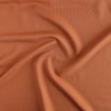 Viscose Twill - Clementine   Blackbird Fabrics