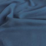 Viscose Twill - Denim   Blackbird Fabrics