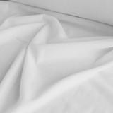 Tricot Fusible Interfacing - White | Blackbird Fabrics