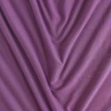 Bamboo Jersey Knit - Dusty Lilac   Blackbird Fabrics