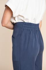 Pietra Pants & Shorts by Closet Case Patterns | Blackbird Fabrics