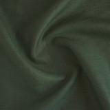 7oz Linen - Pine | Blackbird Fabrics