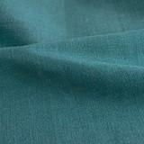 7oz Linen - Mallard | Blackbird Fabrics
