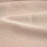 7oz Linen - Almond | Blackbird Fabrics