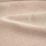 7oz Linen - Almond | Blackbird Fabrics