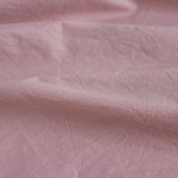 Washed Cotton - Sepia Rose | Blackbird Fabrics