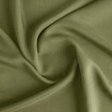 4.5oz Tencel Twill - Caper | Blackbird Fabrics