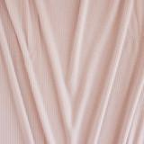 Lightweight Modal Rib Knit - Bisque | Blackbird Fabrics