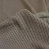 Lightweight Modal Rib Knit - Cypress | Blackbird Fabrics