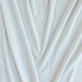 Light Weight Modal Rib Knit - Robin Egg | Blackbird Fabrics