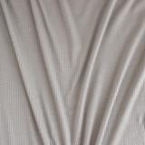 Lightweight Modal Rib Knit - Pebble | Blackbird Fabrics