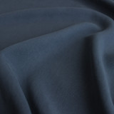 4.5oz  Tencel Twill - Navy   Blackbird Fabrics